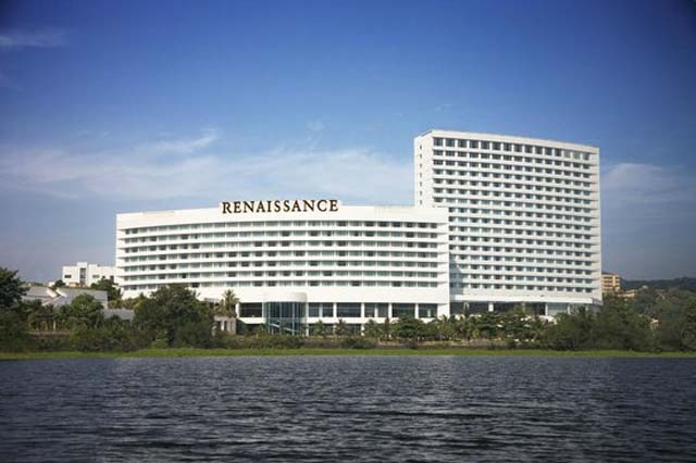 renaissance-mumbai-convention